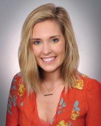 Carly DeFazio, REALTOR®/Broker, F. C. Tucker Company, Inc.
