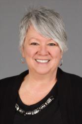 Carol PooreMiller, REALTOR®/Broker, F. C. Tucker Company, Inc.
