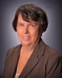 Carol Vittorio, REALTOR®/Broker, F. C. Tucker Company, Inc.