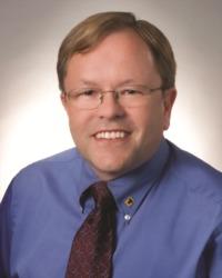 Charles Glaeser