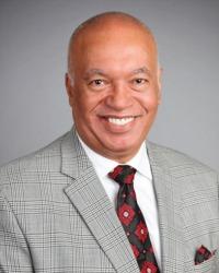 Charles Hamm, REALTOR®/Broker, F. C. Tucker Company, Inc.