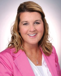 Charlotte Kirkwood, REALTOR®/Broker, F. C. Tucker Company, Inc.