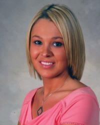 Cheryl Frye, REALTOR®/Broker, F. C. Tucker Company, Inc.