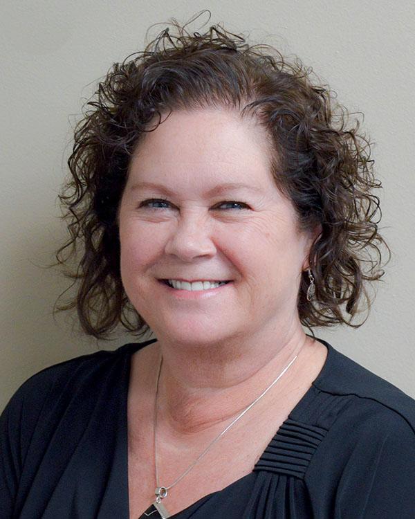 Cheryl Weir REALTOR®/Broker