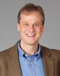 Chris Varnau, REALTOR®/Broker, F. C. Tucker Company, Inc.