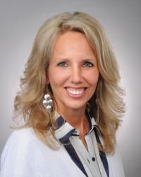 Christie Parker, REALTOR®/Broker, F. C. Tucker Company, Inc.