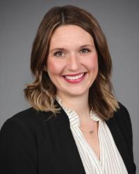 Christine Kennedy, REALTOR®/Broker, F. C. Tucker Company, Inc.