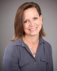 Cindy Schleich REALTOR®/Broker