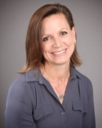Cindy Schleich, REALTOR®/Broker, F. C. Tucker Company, Inc.