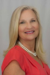 Cindy Wethington REALTOR®/Broker