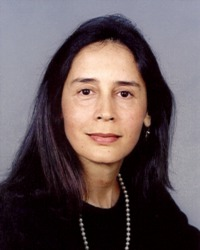 Clara Perry REALTOR®/Broker