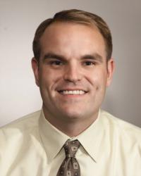Craig Fletchall, REALTOR®/Broker, F. C. Tucker Company, Inc.