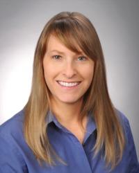 Dawn Krawczyk, REALTOR®/Broker, F. C. Tucker Company, Inc.
