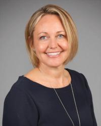 Deana Fletcher, REALTOR®/Broker, F. C. Tucker Company, Inc.