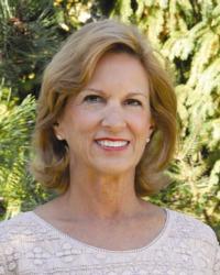 Debbie Friedholdt, REALTOR®/Broker, F. C. Tucker Company, Inc.