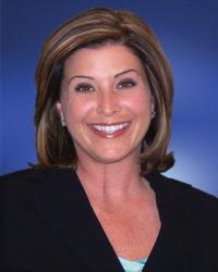 Debra Wilson, REALTOR®/Broker, F. C. Tucker Company, Inc.