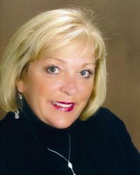 Denise Griffin REALTOR®/Broker