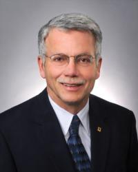Dennis Bruce, REALTOR®/Broker, F. C. Tucker Company, Inc.