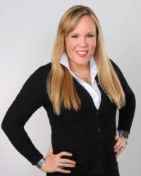 Diana Weber, REALTOR®/Broker, F. C. Tucker Company, Inc.