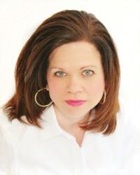 Diane Cassidy, REALTOR®/Broker, F. C. Tucker Company, Inc.
