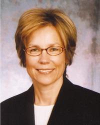 Diane Drew, REALTOR®/Broker, F. C. Tucker Company, Inc.