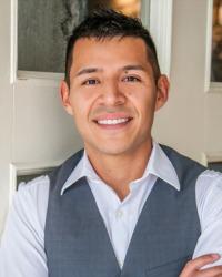 Diego Hernandez, REALTOR®/Broker, F. C. Tucker Company, Inc.