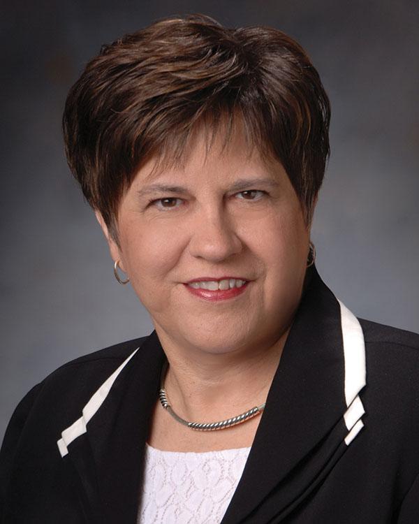 Donna Koring, REALTOR®/Broker, F. C. Tucker Company, Inc.