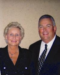 Donna Massey-Trinkle, REALTOR®/Broker, F. C. Tucker Company, Inc.