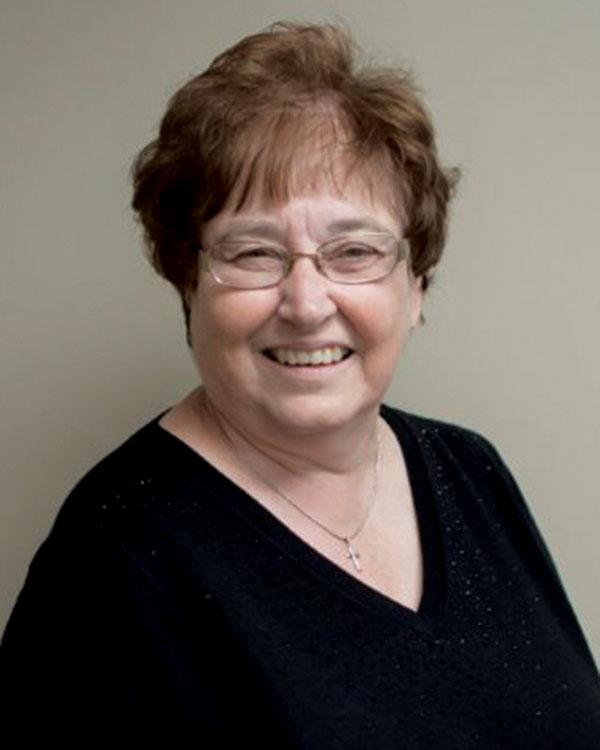 Donna Siders REALTOR®/Broker