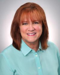 Donna Webster, REALTOR®/Broker, F. C. Tucker Company, Inc.