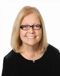 Donna Whitham REALTOR®/Broker