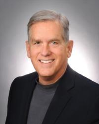 Doug Fuller, REALTOR®/Broker, F. C. Tucker Company, Inc.
