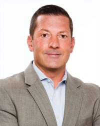 Doug Martin, REALTOR®/Broker, F. C. Tucker Company, Inc.