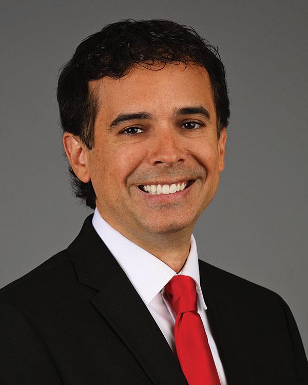 Dr. Edward J.  Lazaros, REALTOR®/Broker, F. C. Tucker Company, Inc.