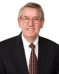 Ed Conatser, REALTOR®/Broker, F. C. Tucker Company, Inc.