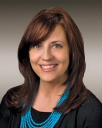 Elena Dodd REALTOR®/Broker