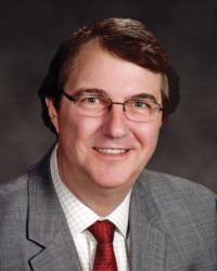 Eric Baiz, REALTOR®/Broker, F. C. Tucker Company, Inc.