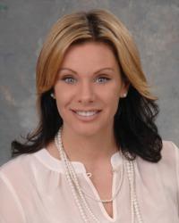 Felicia Emmons REALTOR®/Broker
