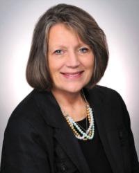 Fran Plummer REALTOR®/Broker