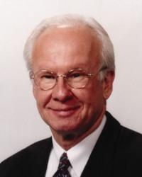 Fred Wenstrom, REALTOR®/Broker, F. C. Tucker Company, Inc.