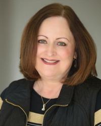 Gail Jansen, REALTOR®/Broker, F. C. Tucker Company, Inc.