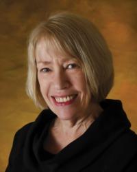 Gail Nowicki REALTOR®/Broker
