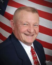 George Schneider REALTOR®/Broker