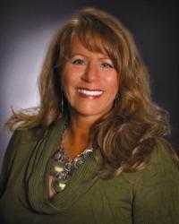 Gina L. Rininger, REALTOR®/Broker, F. C. Tucker Company, Inc.