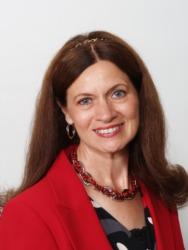 Glenda Vanaman, REALTOR®/Broker, F. C. Tucker Company, Inc.