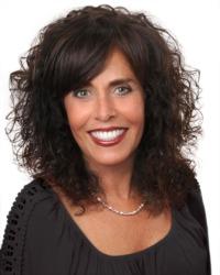Hilda Rives-Princell REALTOR®/Broker