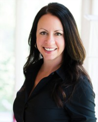 Janelle Keele REALTOR®/Broker