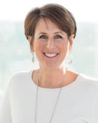 Janet Clark, REALTOR®/Broker, F. C. Tucker Company, Inc.