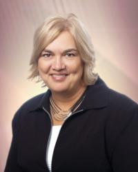 Jayne Lawless, REALTOR®/Broker, F. C. Tucker Company, Inc.