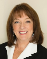 Jeanne Davis, REALTOR®/Broker, F. C. Tucker Company, Inc.